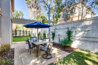 Photo 18: UNIVERSITY CITY House for sale : 3 bedrooms : 5395 Renaissance Ave in San Diego