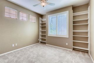 Photo 16: UNIVERSITY CITY House for sale : 3 bedrooms : 5395 Renaissance Ave in San Diego