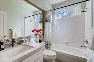 Photo 15: UNIVERSITY CITY House for sale : 3 bedrooms : 5395 Renaissance Ave in San Diego