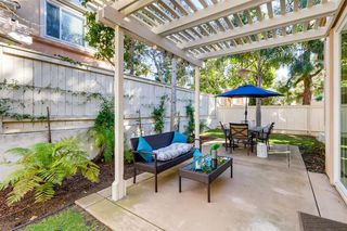 Photo 17: UNIVERSITY CITY House for sale : 3 bedrooms : 5395 Renaissance Ave in San Diego