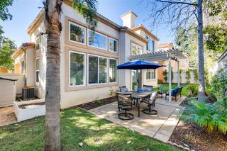 Photo 19: UNIVERSITY CITY House for sale : 3 bedrooms : 5395 Renaissance Ave in San Diego