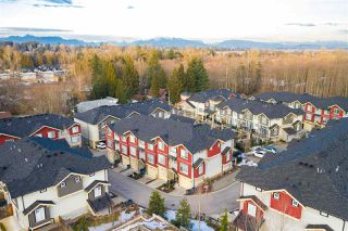 "Photo 19: 19 13886 62 Avenue in Surrey: Sullivan Station Townhouse for sale in ""Fusion"" : MLS®# R2343165"