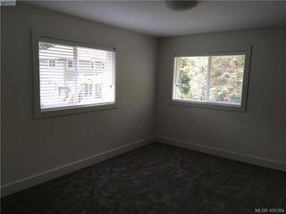 Photo 16: 113 2117 Charters Road in SOOKE: Sk Sooke Vill Core Row/Townhouse for sale (Sooke)  : MLS®# 406399