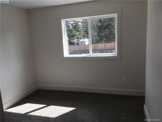 Photo 7: 113 2117 Charters Road in SOOKE: Sk Sooke Vill Core Townhouse for sale (Sooke)  : MLS®# 406399