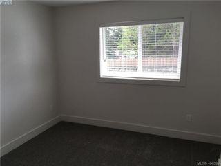 Photo 5: 113 2117 Charters Road in SOOKE: Sk Sooke Vill Core Row/Townhouse for sale (Sooke)  : MLS®# 406399