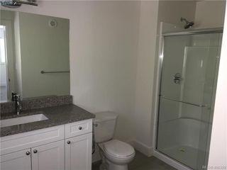 Photo 20: 113 2117 Charters Road in SOOKE: Sk Sooke Vill Core Row/Townhouse for sale (Sooke)  : MLS®# 406399