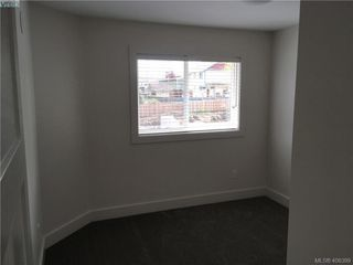 Photo 17: 113 2117 Charters Road in SOOKE: Sk Sooke Vill Core Row/Townhouse for sale (Sooke)  : MLS®# 406399