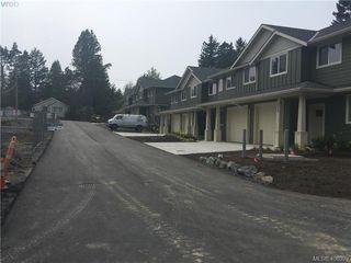 Photo 24: 113 2117 Charters Road in SOOKE: Sk Sooke Vill Core Row/Townhouse for sale (Sooke)  : MLS®# 406399