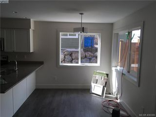 Photo 5: 113 2117 Charters Road in SOOKE: Sk Sooke Vill Core Townhouse for sale (Sooke)  : MLS®# 406399