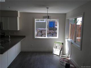 Photo 9: 113 2117 Charters Road in SOOKE: Sk Sooke Vill Core Row/Townhouse for sale (Sooke)  : MLS®# 406399