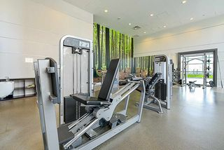"Photo 15: 2704 9981 WHALLEY Boulevard in Surrey: Whalley Condo for sale in ""INFINITY 2"" (North Surrey)  : MLS®# R2347005"