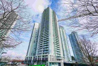 "Photo 2: 2704 9981 WHALLEY Boulevard in Surrey: Whalley Condo for sale in ""INFINITY 2"" (North Surrey)  : MLS®# R2347005"