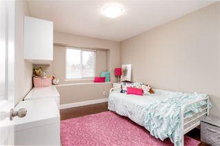 Photo 18: 931 QUADLING Avenue in Coquitlam: Maillardville House 1/2 Duplex for sale : MLS®# R2347847