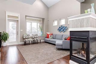 Photo 3: 931 QUADLING Avenue in Coquitlam: Maillardville House 1/2 Duplex for sale : MLS®# R2347847