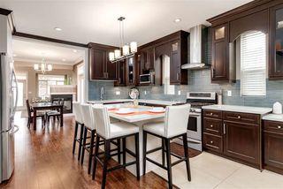 Photo 10: 931 QUADLING Avenue in Coquitlam: Maillardville House 1/2 Duplex for sale : MLS®# R2347847
