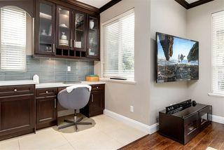 Photo 12: 931 QUADLING Avenue in Coquitlam: Maillardville House 1/2 Duplex for sale : MLS®# R2347847