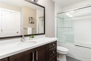 Photo 20: 931 QUADLING Avenue in Coquitlam: Maillardville House 1/2 Duplex for sale : MLS®# R2347847