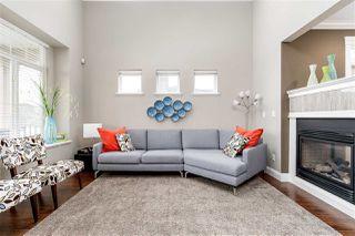 Photo 4: 931 QUADLING Avenue in Coquitlam: Maillardville House 1/2 Duplex for sale : MLS®# R2347847