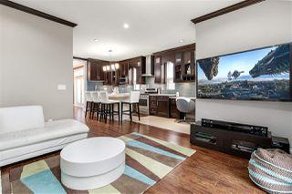Photo 14: 931 QUADLING Avenue in Coquitlam: Maillardville House 1/2 Duplex for sale : MLS®# R2347847