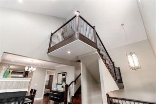 Photo 6: 931 QUADLING Avenue in Coquitlam: Maillardville House 1/2 Duplex for sale : MLS®# R2347847