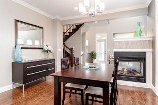Photo 8: 931 QUADLING Avenue in Coquitlam: Maillardville House 1/2 Duplex for sale : MLS®# R2347847
