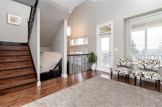 Photo 5: 931 QUADLING Avenue in Coquitlam: Maillardville House 1/2 Duplex for sale : MLS®# R2347847