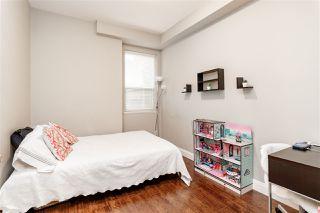 Photo 15: 931 QUADLING Avenue in Coquitlam: Maillardville House 1/2 Duplex for sale : MLS®# R2347847