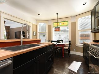 Photo 8: 810 Russell Street in VICTORIA: VW Victoria West Single Family Detached for sale (Victoria West)  : MLS®# 406709