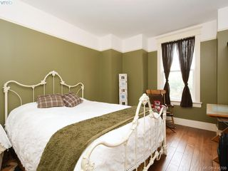 Photo 14: 810 Russell Street in VICTORIA: VW Victoria West Single Family Detached for sale (Victoria West)  : MLS®# 406709