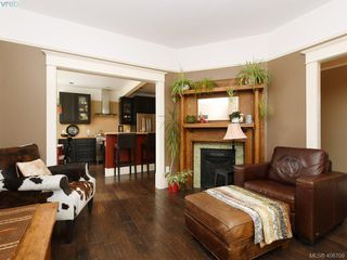 Photo 4: 810 Russell Street in VICTORIA: VW Victoria West Single Family Detached for sale (Victoria West)  : MLS®# 406709