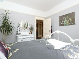 Photo 17: 810 Russell Street in VICTORIA: VW Victoria West Single Family Detached for sale (Victoria West)  : MLS®# 406709