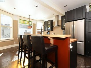Photo 9: 810 Russell Street in VICTORIA: VW Victoria West Single Family Detached for sale (Victoria West)  : MLS®# 406709