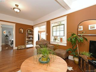 Photo 12: 810 Russell Street in VICTORIA: VW Victoria West Single Family Detached for sale (Victoria West)  : MLS®# 406709
