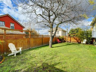 Photo 25: 810 Russell Street in VICTORIA: VW Victoria West Single Family Detached for sale (Victoria West)  : MLS®# 406709