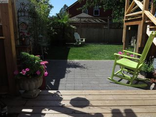 Photo 28: 810 Russell Street in VICTORIA: VW Victoria West Single Family Detached for sale (Victoria West)  : MLS®# 406709