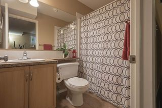 Photo 18: 4526 214 Street in Edmonton: Zone 58 House Half Duplex for sale : MLS®# E4147378