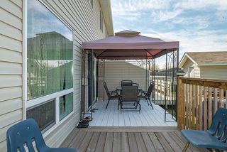 Photo 20: 4526 214 Street in Edmonton: Zone 58 House Half Duplex for sale : MLS®# E4147378
