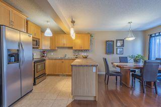 Photo 8: 4526 214 Street in Edmonton: Zone 58 House Half Duplex for sale : MLS®# E4147378