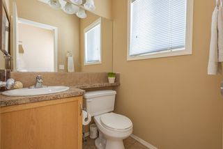 Photo 10: 4526 214 Street in Edmonton: Zone 58 House Half Duplex for sale : MLS®# E4147378