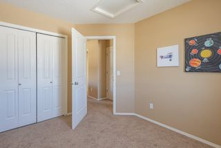 Photo 14: 4526 214 Street in Edmonton: Zone 58 House Half Duplex for sale : MLS®# E4147378