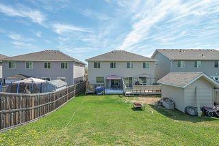 Photo 21: 4526 214 Street in Edmonton: Zone 58 House Half Duplex for sale : MLS®# E4147378