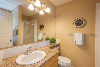 Photo 12: 4526 214 Street in Edmonton: Zone 58 House Half Duplex for sale : MLS®# E4147378