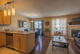 Photo 6: 4526 214 Street in Edmonton: Zone 58 House Half Duplex for sale : MLS®# E4147378