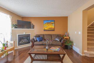 Photo 4: 4526 214 Street in Edmonton: Zone 58 House Half Duplex for sale : MLS®# E4147378