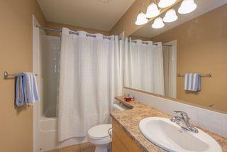 Photo 16: 4526 214 Street in Edmonton: Zone 58 House Half Duplex for sale : MLS®# E4147378
