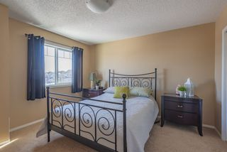 Photo 11: 4526 214 Street in Edmonton: Zone 58 House Half Duplex for sale : MLS®# E4147378