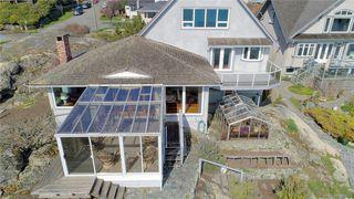 Photo 44: 445 Foster St in VICTORIA: Es Saxe Point House for sale (Esquimalt)  : MLS®# 809612