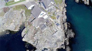 Photo 39: 445 Foster St in VICTORIA: Es Saxe Point House for sale (Esquimalt)  : MLS®# 809612