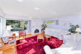Photo 12: 445 Foster St in VICTORIA: Es Saxe Point House for sale (Esquimalt)  : MLS®# 809612