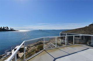 Photo 24: 445 Foster St in VICTORIA: Es Saxe Point House for sale (Esquimalt)  : MLS®# 809612